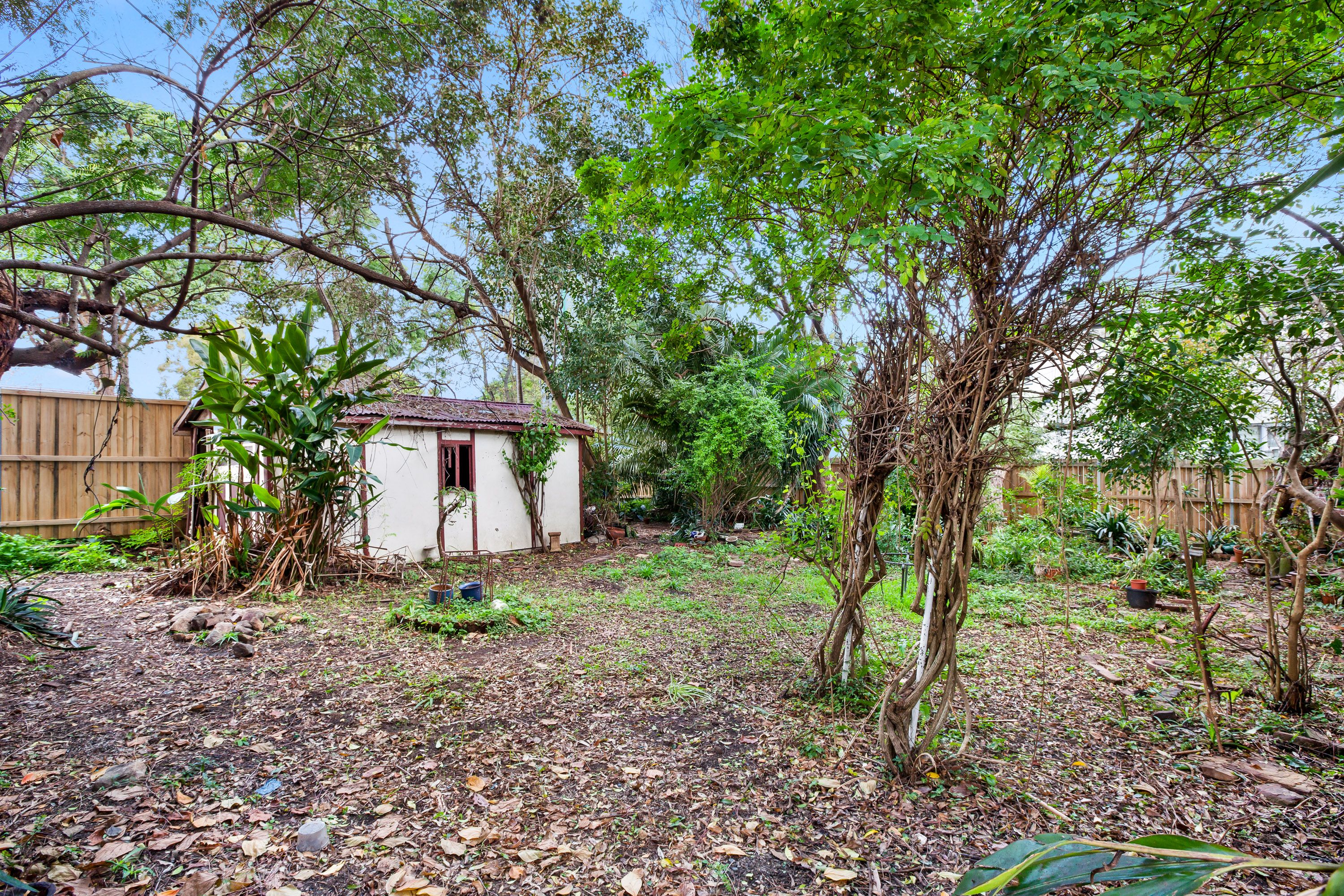 14 Abbotsford Road Homebush 2140