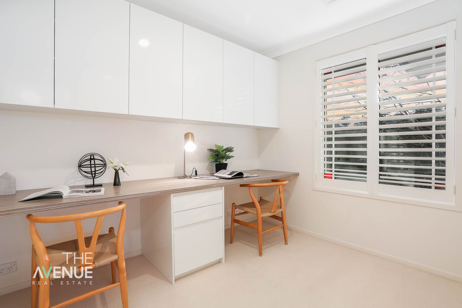 1/2 Bowen Close, Cherrybrook NSW 2126
