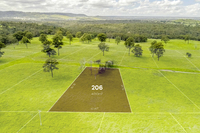 Lot 206 Proposed Road | The Acres Tahmoor, Nsw