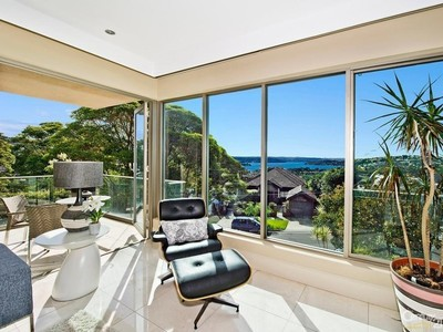 2/14 Benelong Crescent, Bellevue Hill