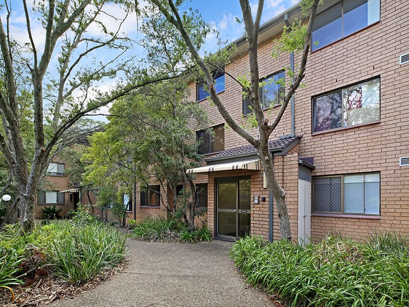 53/131-139 Oak Road, Kirrawee NSW 2232