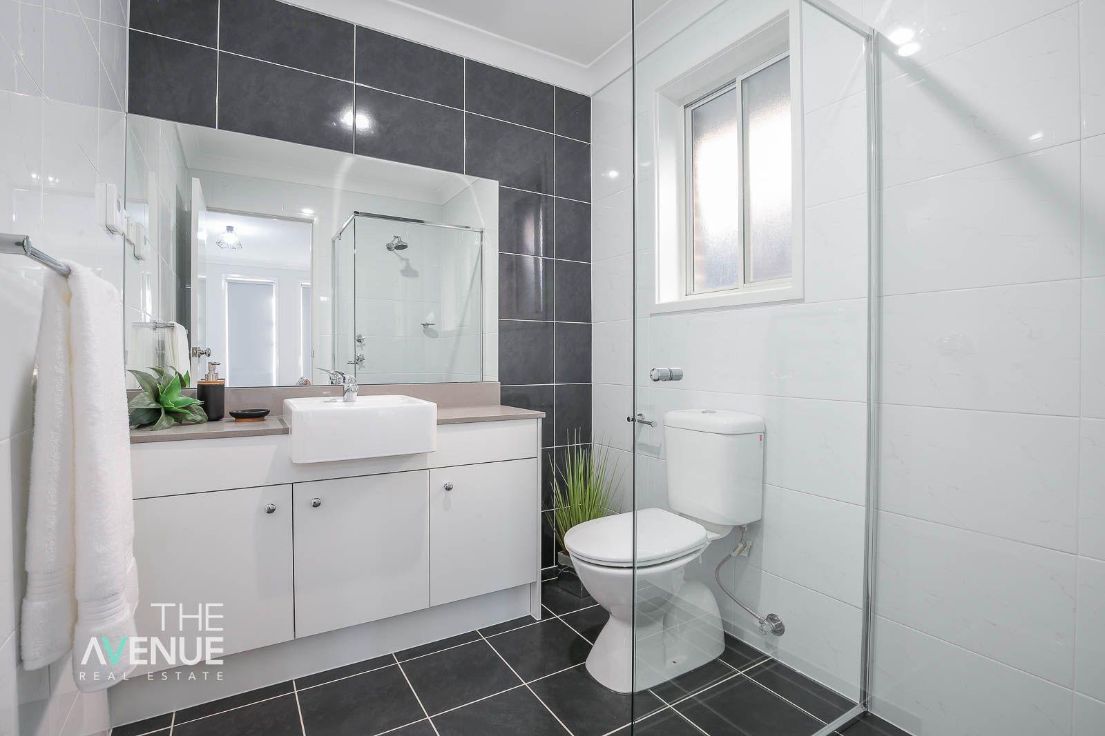 9 Commonwealth Street, Kellyville NSW 2155