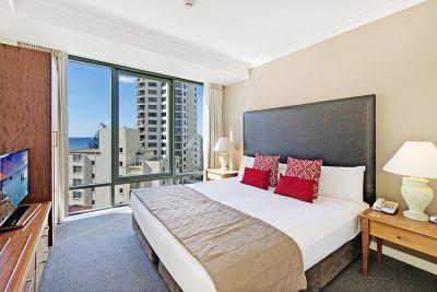 Interstate Investor Liquidates High Returning Apartment