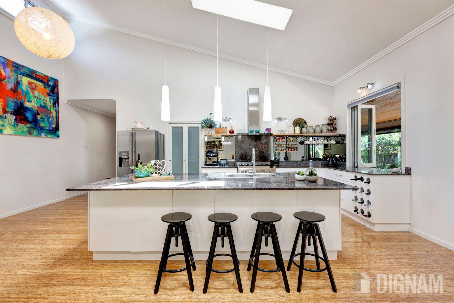 7 Devenish Street, Fernhill NSW
