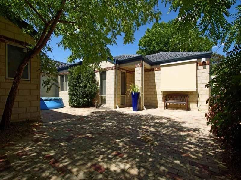 4C Campion  Avenue Balcatta 6021