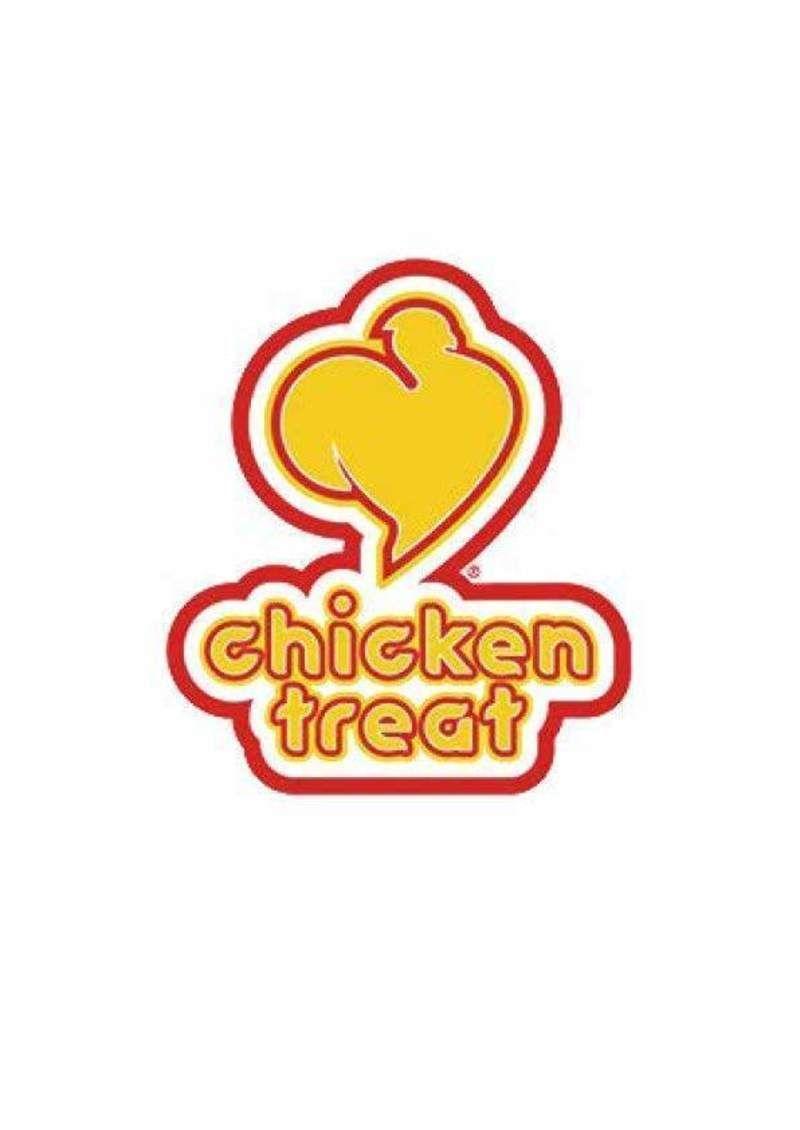 Chicken Treat South Hedland