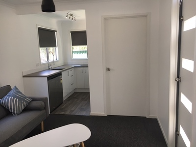 RELISTING! Price Drop down $10,000. Relocatable One Bedroom Apartment / Granny Flat- Brisbane