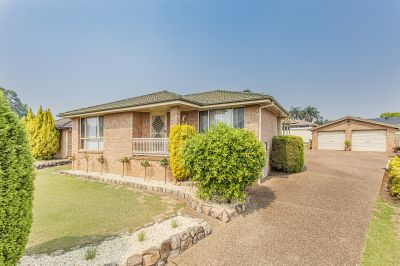 18 Jessica Close, Raymond Terrace
