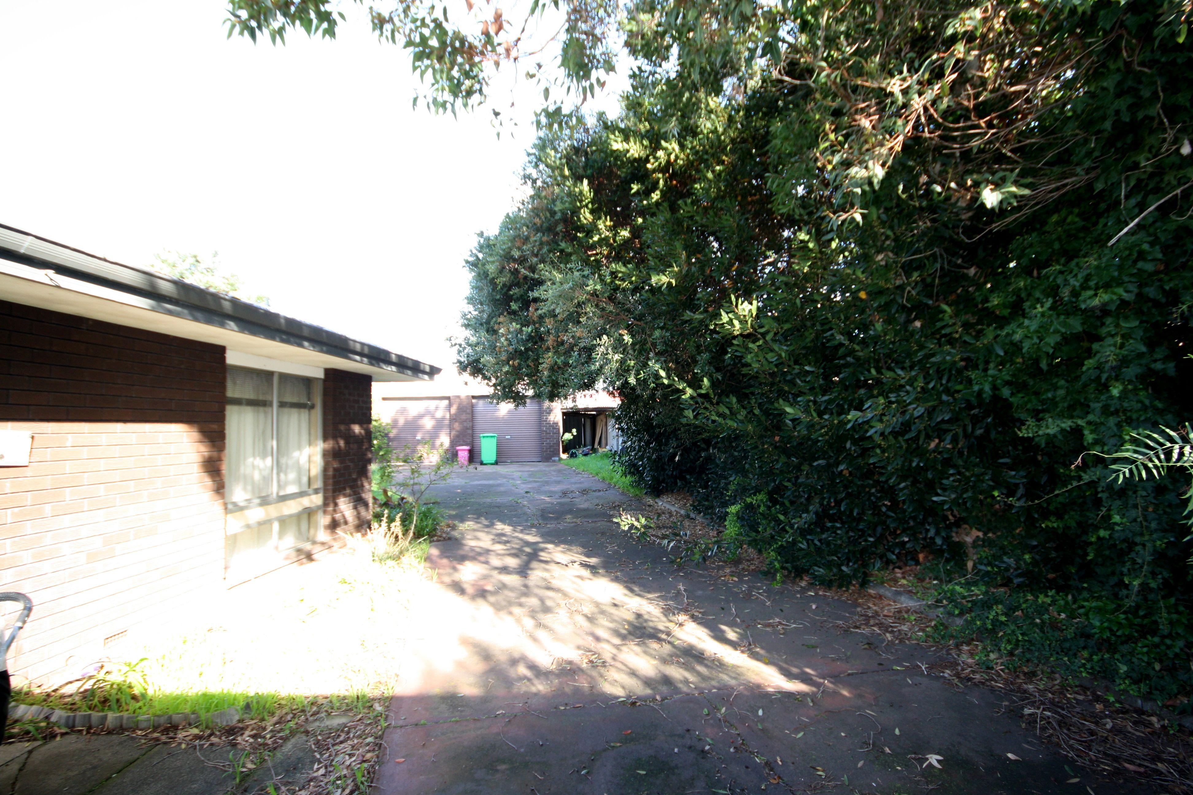 11 College Row, South Bunbury