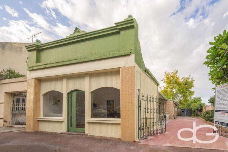 38 George Street, East Fremantle