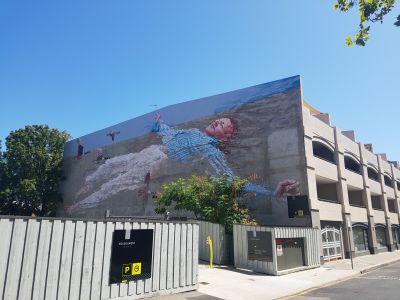 24/5 Bannister Street, Fremantle