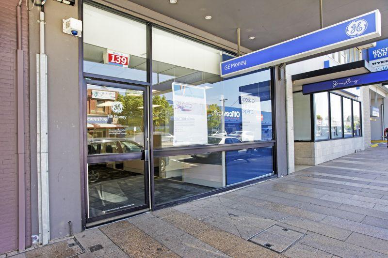 139 Malop Street Geelong