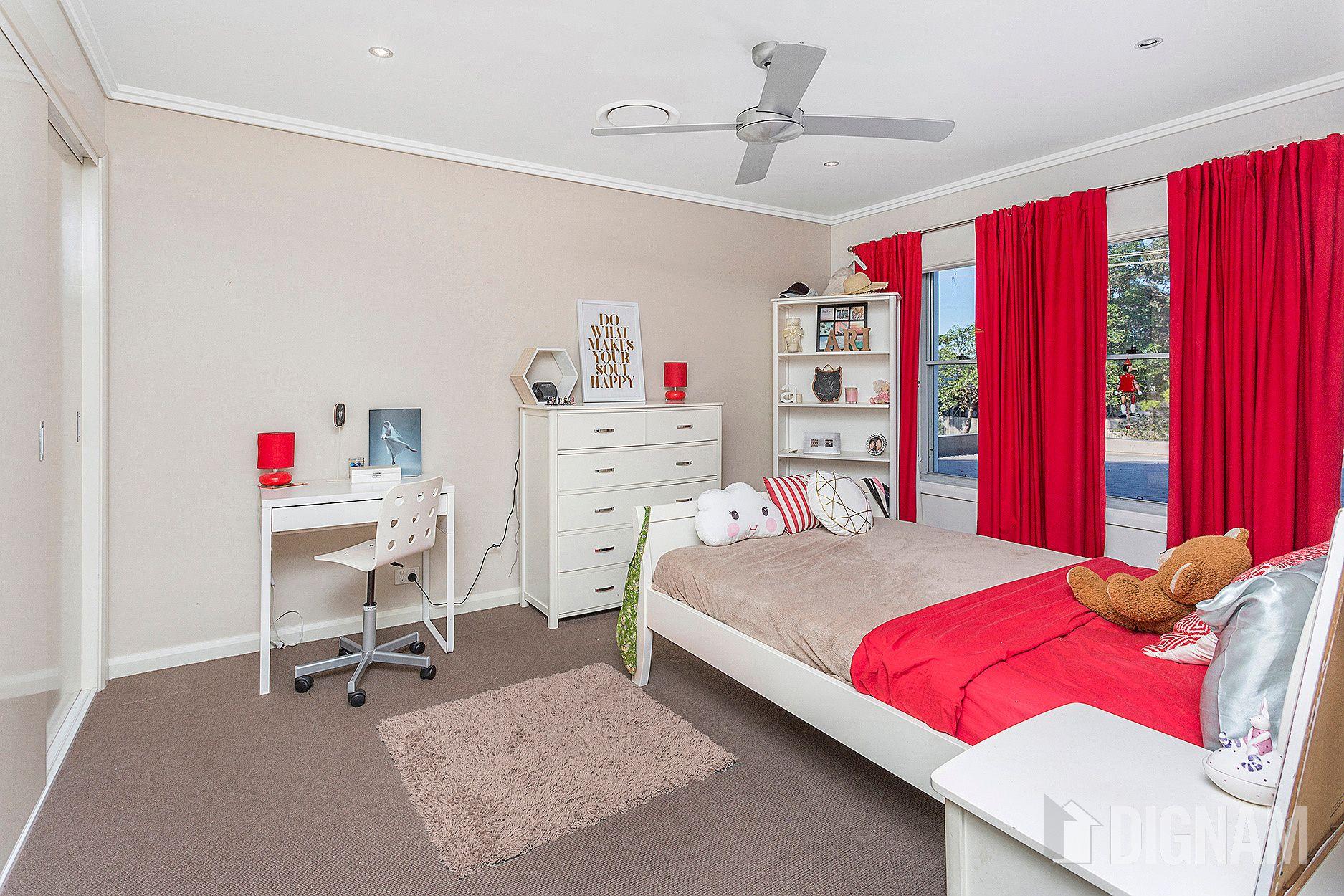 114K Cawley Street, East Corrimal NSW