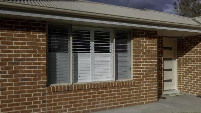 BATHURST, NSW 2795
