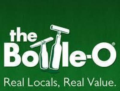 Bottle Shop on Main Street in North - Ref: 12522