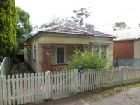 THREE BEDROOM HOUSE - REGISTER TODAY FOR INSPECTION ALERT