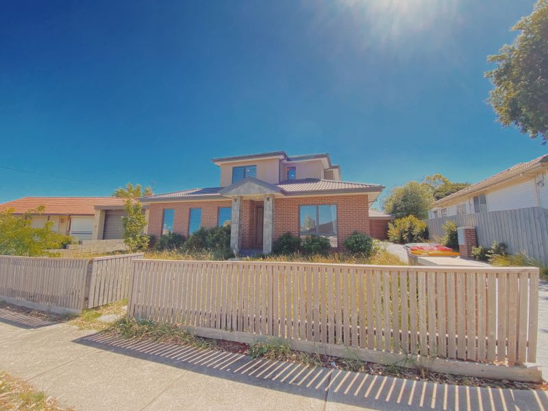 For Rent By Owner:: Mulgrave, VIC 3170