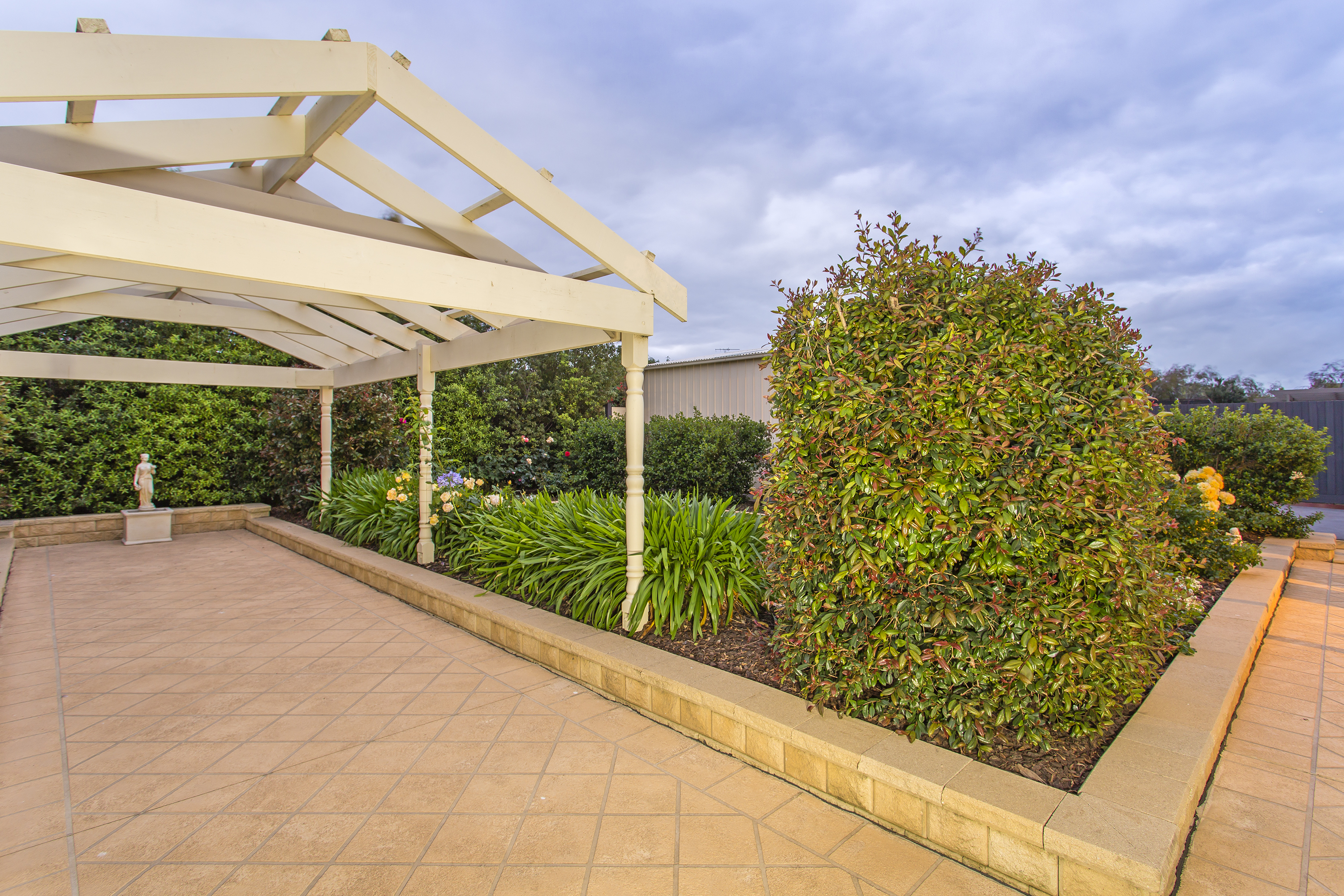 51 Tareeda Way, Ocean Grove VIC 3226