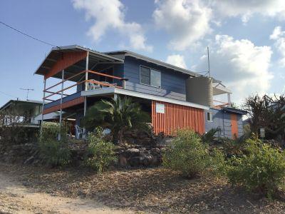 GUTHALUNGRA, QLD 4805