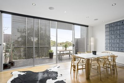 4/5 Rose Street, Hawthorn East