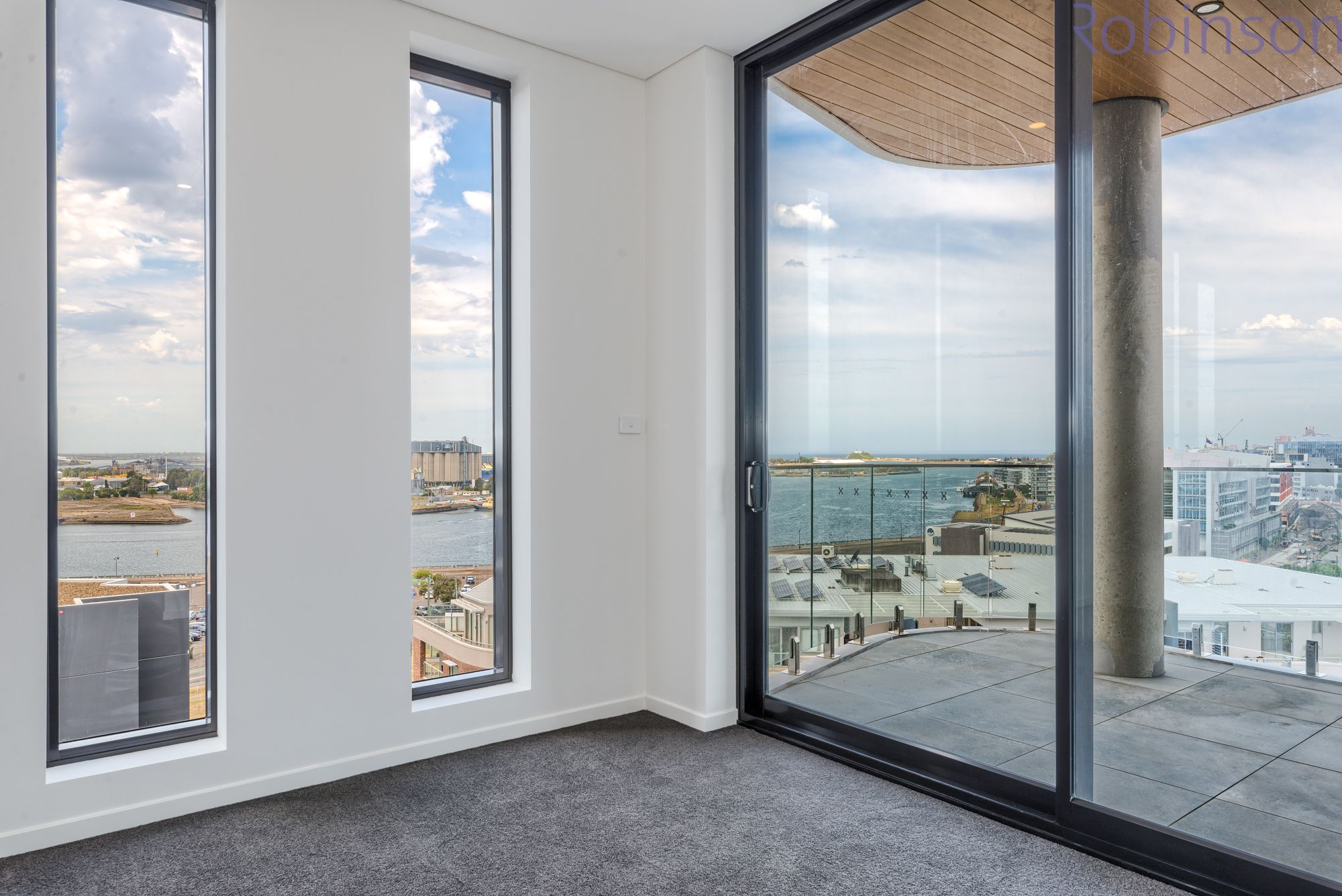 Level 10/1002/766-770 Hunter Street, Newcastle West