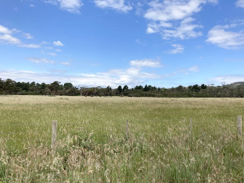 Commercial Property For Lease: 150 Boundary Rd, Dromana, VIC 3936