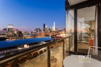 City Views and Amazing Space in Yarra Crest