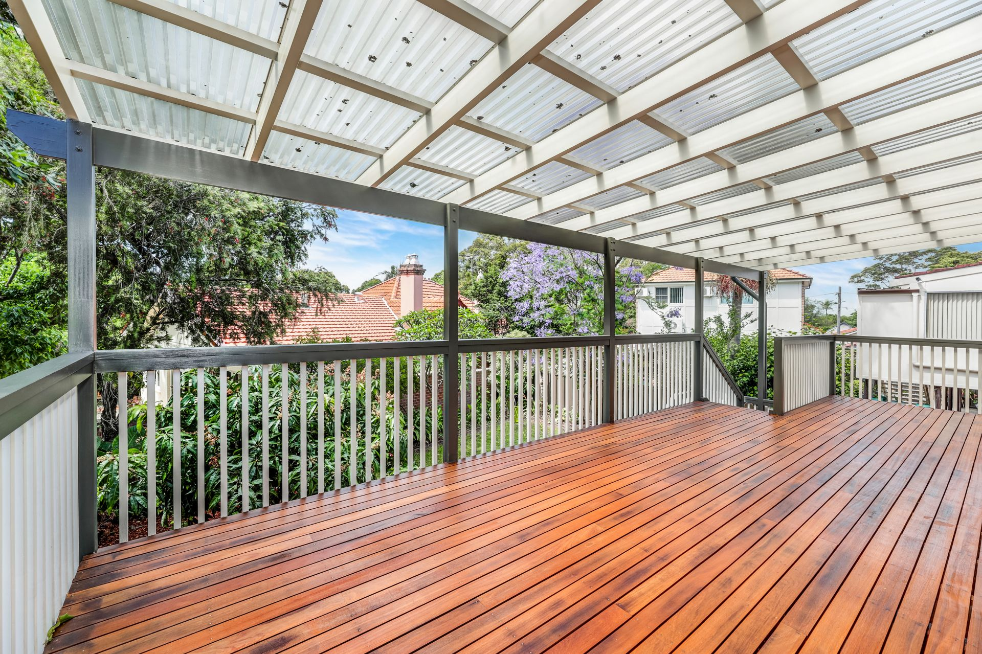 42 Great North Road, Five Dock NSW