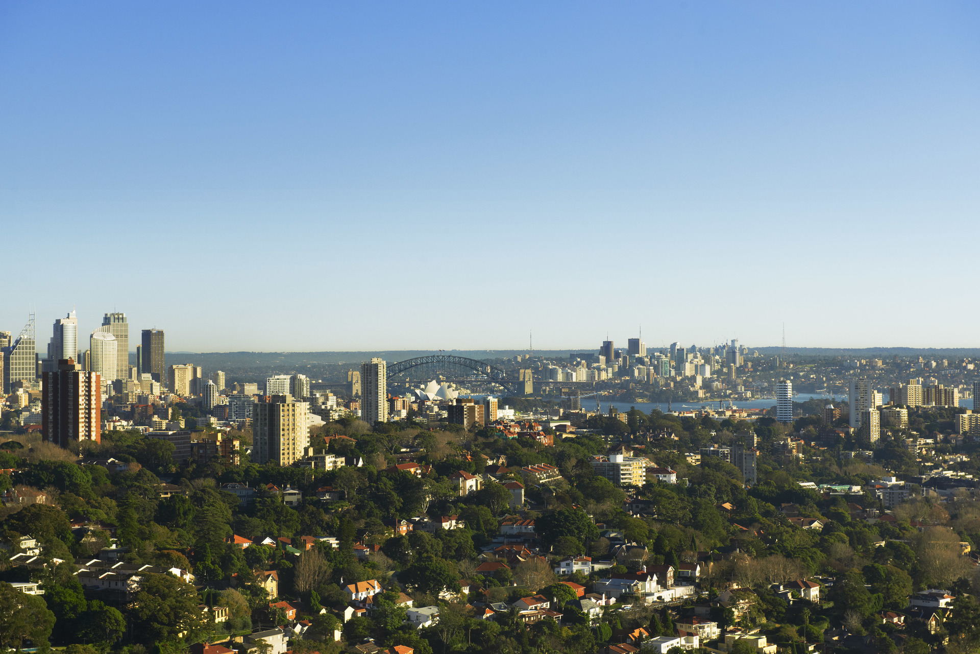 DISPLAY YOUR BUSINESS AT WESTFIELD TOWER TWO OFFICES AVAILABLE IN BONDI JUNCTION