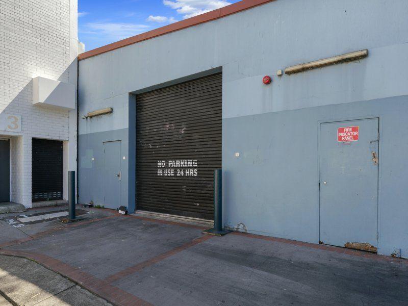248sqm Strata Office / Retail Space