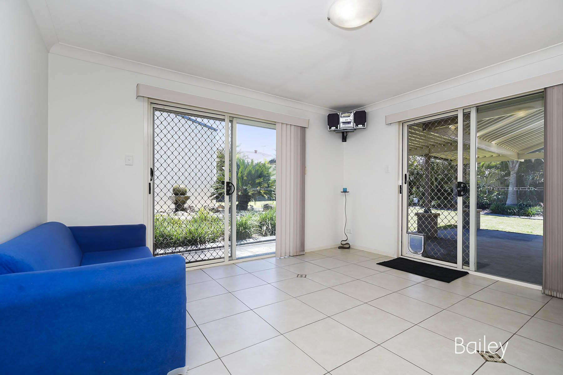 5 The Grove, Singleton