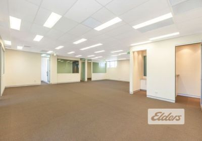 MONTAGUE ROAD OFFICE OPPORTUNITY!