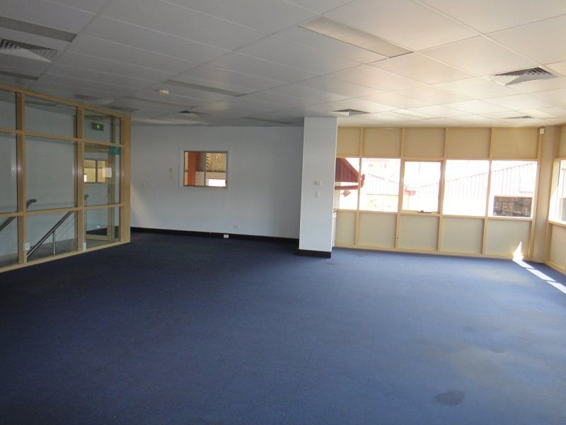 Great Value Office Space