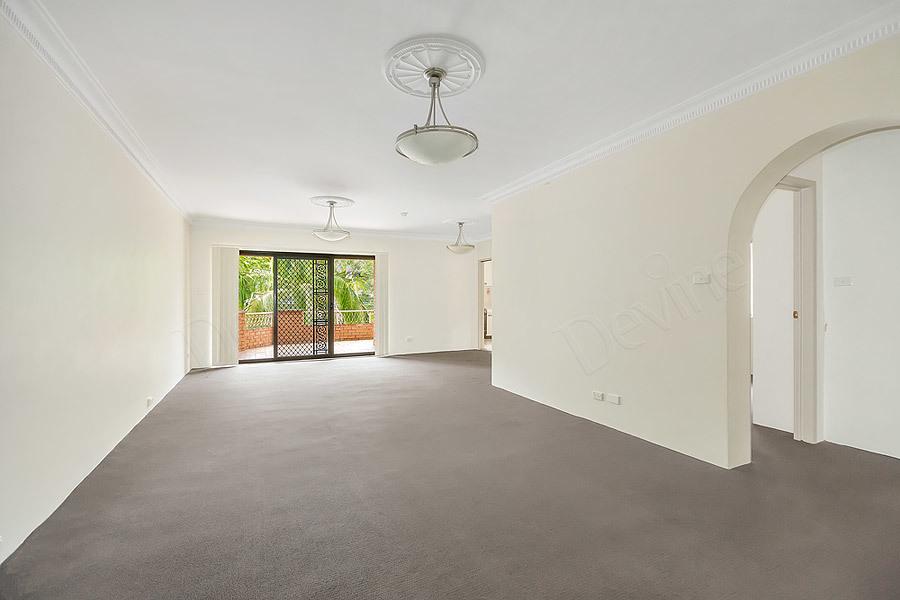 7/49-53 Albert Road, Strathfield