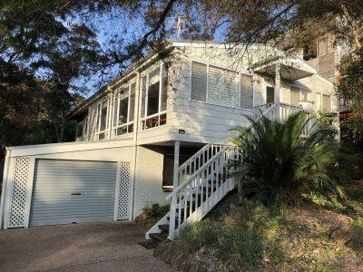 ROSEDALE, NSW 2536