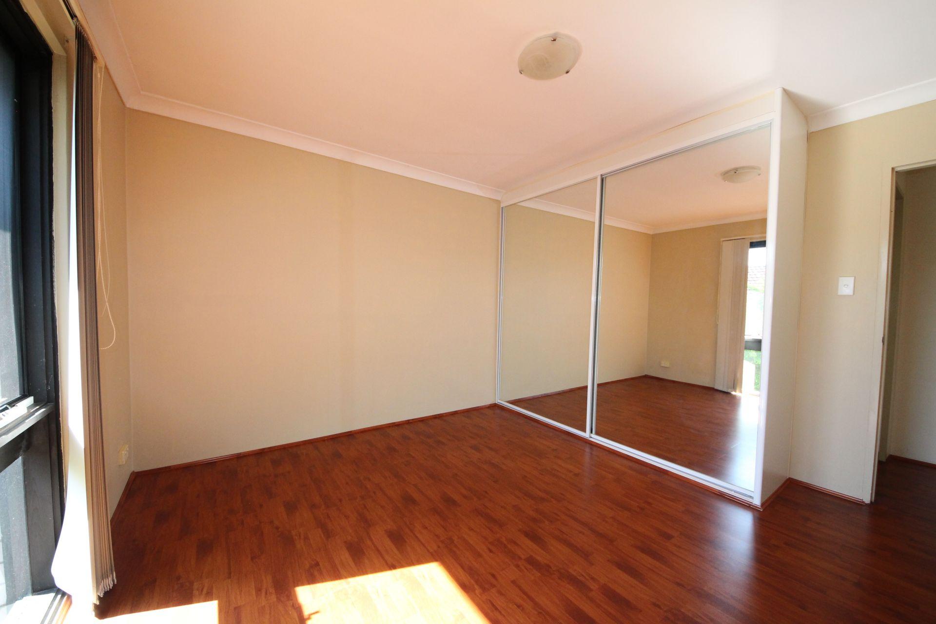 5/12 Napier Street, North Strathfield NSW