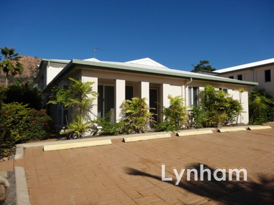 Sold By Nathan Lynham 0427695162