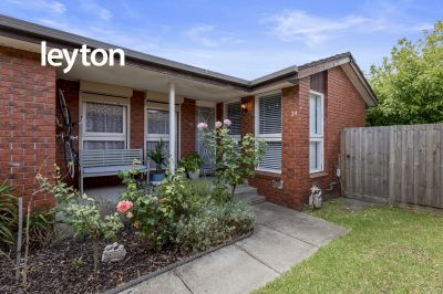 24/780-788 Heatherton Road, Springvale South