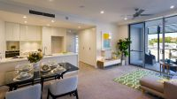 Discover luxurious retirement living at The Clayfield