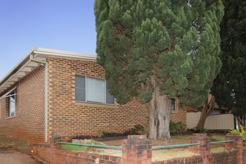 EXCEPTIONAL BUY IN HEART OF TOWN