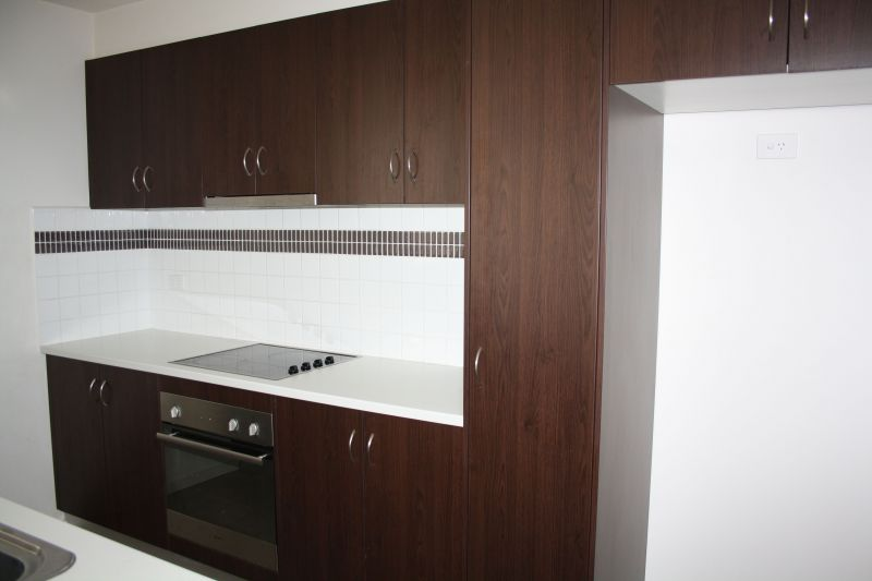 Private Rentals: 4/75 Droop Street, Footscray, VIC 3011