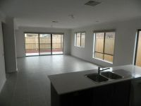 Spacious Four Bedroom Family Home!