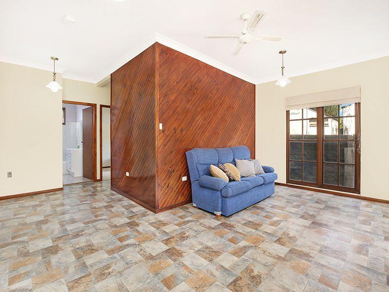 36 National Avenue, Loftus NSW 2232