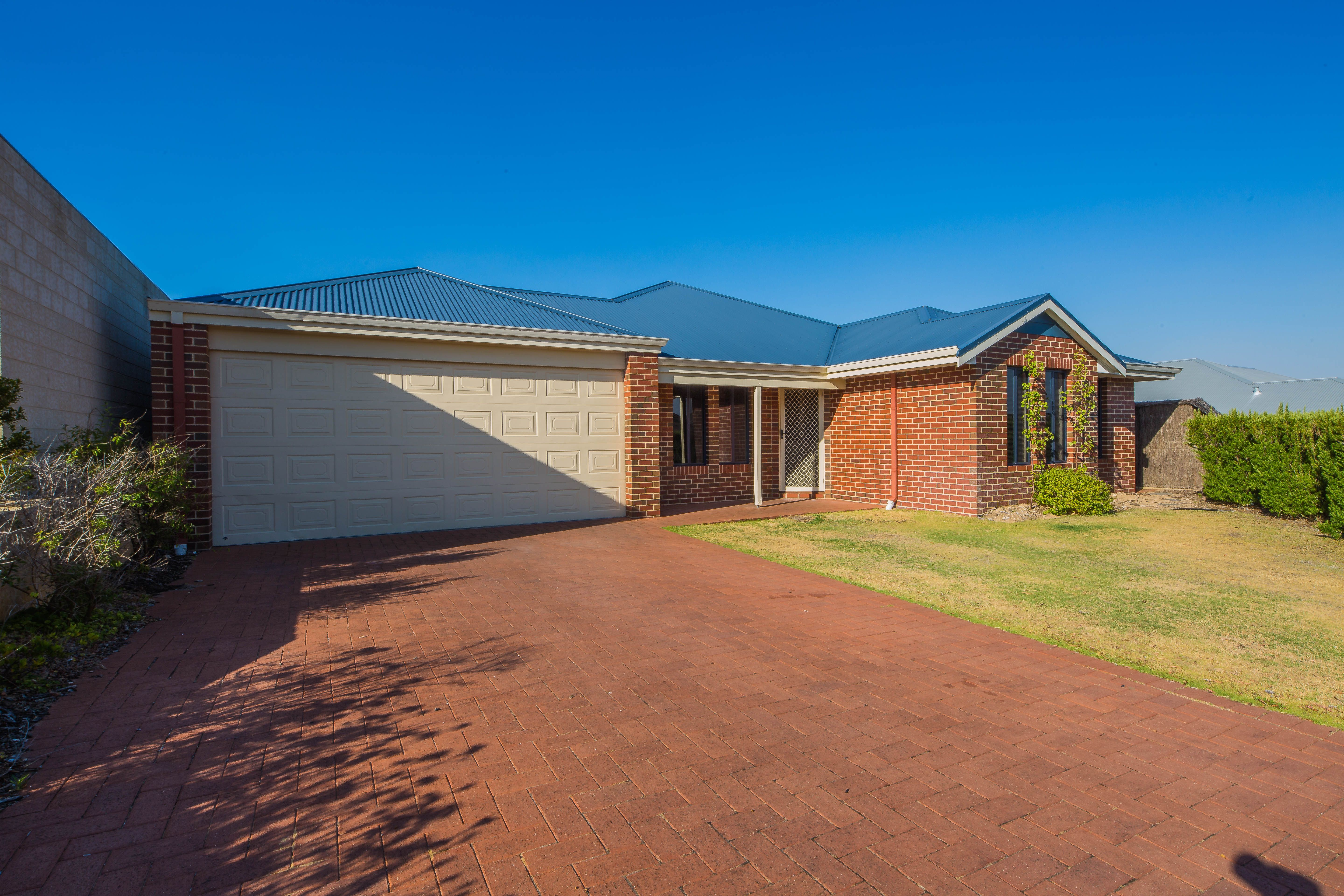 26 Chisholm Road, Dalyellup