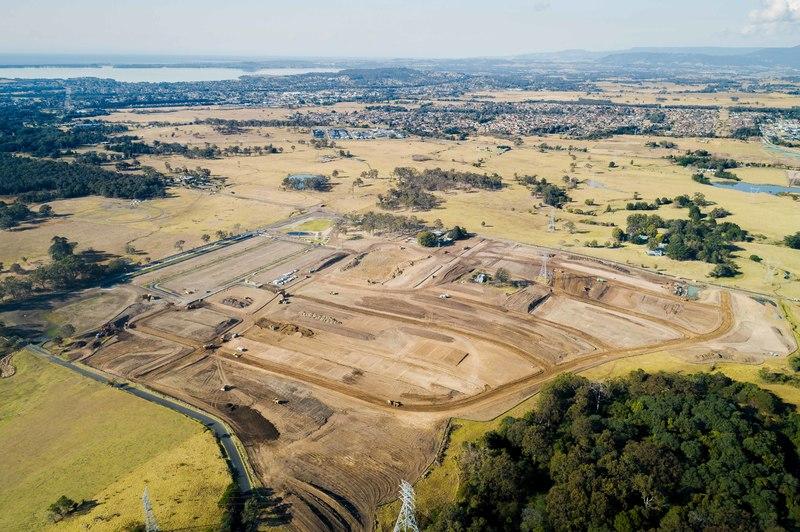 for sale KEMBLA GRANGE NSW 2526 | myland.com.au