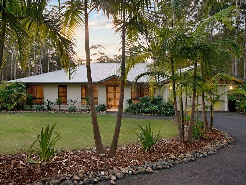 12 Paige Lane, Doonan QLD 4562