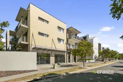 Contract Collapsed! Opportunity Beckons! Incredible Value, Convenience and Lifestyle!