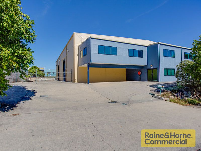 Reduced Rental Lease from $90/sqm* - Owner Occupiers & Tenants Take Note