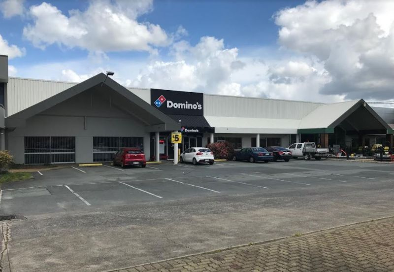 Retail Opportunity Fronting Morayfield Road