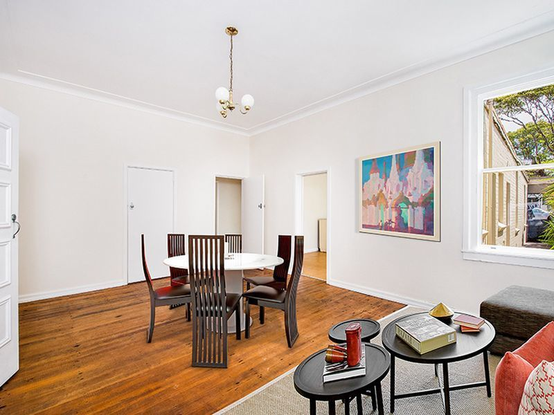 2/33 Myahgah Road - Mosman , NSW 2088 - Apartment For Lease #2102557 ...